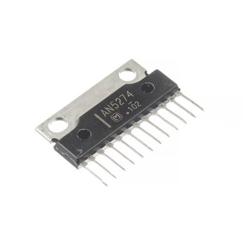 Микросхема AN5274