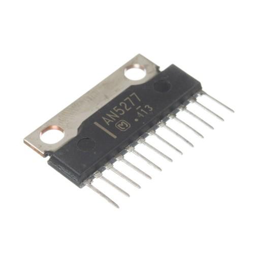 Микросхема AN5277T