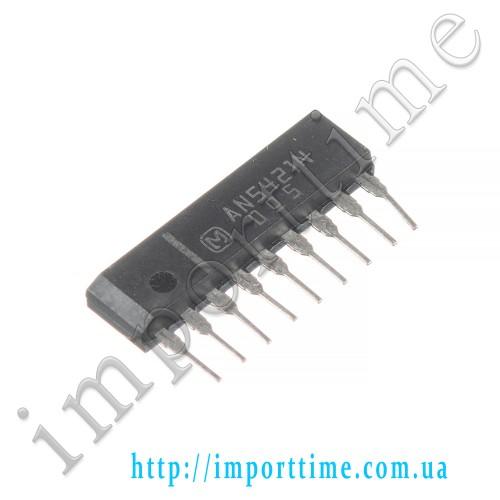 Микросхема AN542N