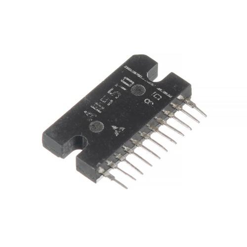 Микросхема AN5510