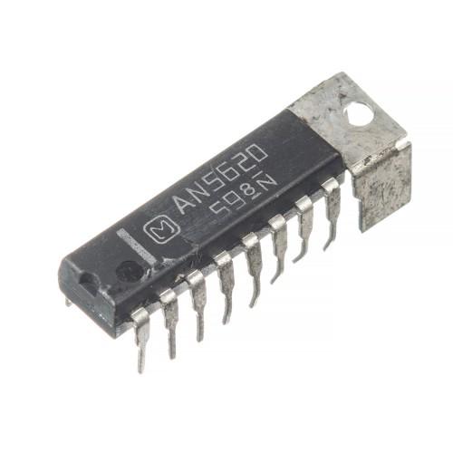 Микросхема AN5620