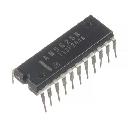 Микросхема AN5625N