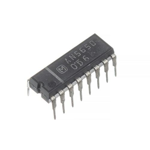 Микросхема AN5650