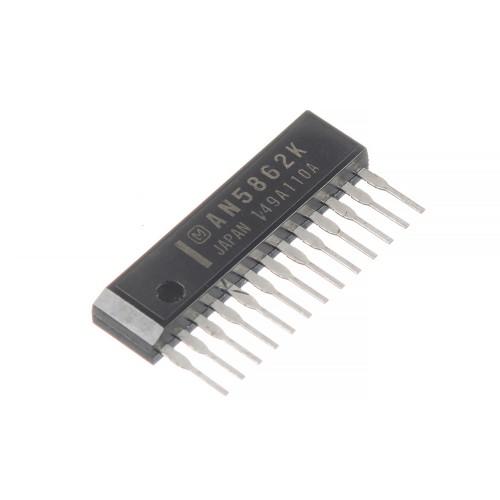 Микросхема AN5862K