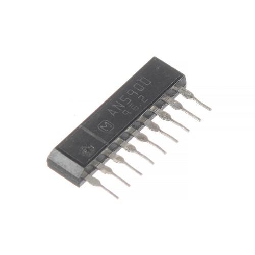 Микросхема AN5900
