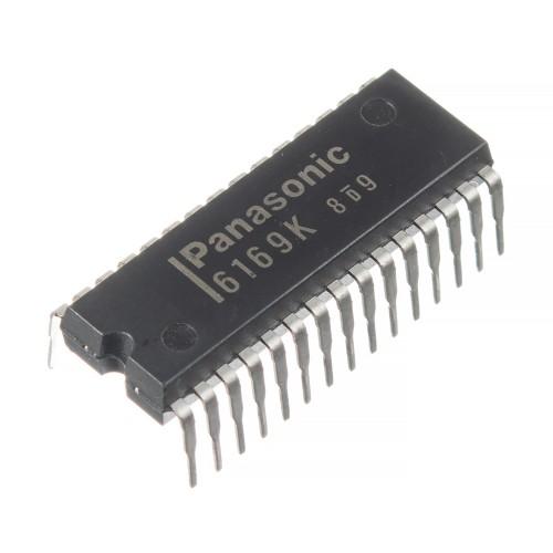 Микросхема AN6169K