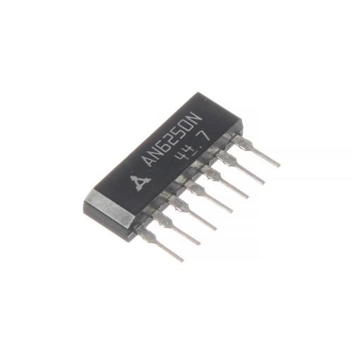 Микросхема AN6250N