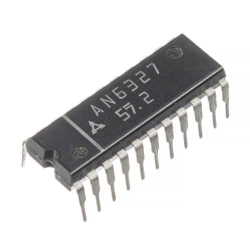 Микросхема AN6327