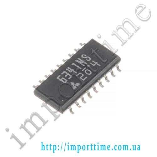 Микросхема AN6341NS