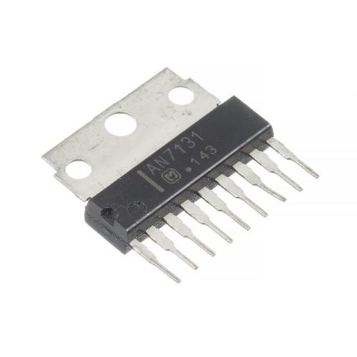 Микросхема AN7131