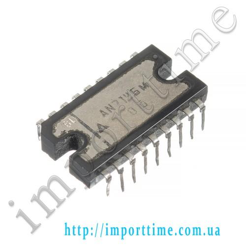 Микросхема AN7145M