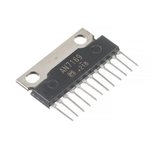 Микросхема AN7169