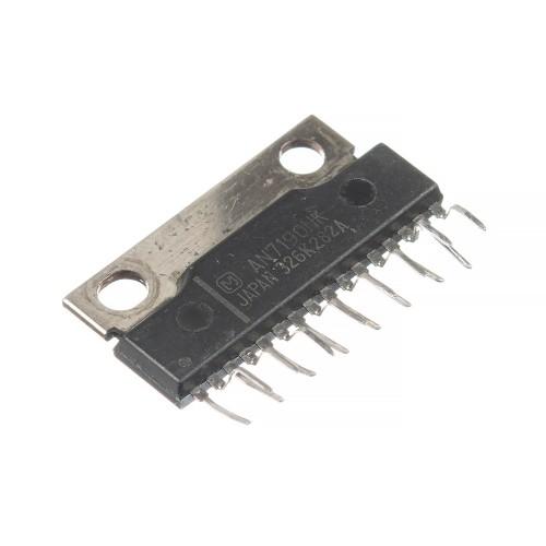 Микросхема AN7190K