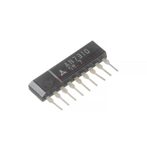 Микросхема AN7310N
