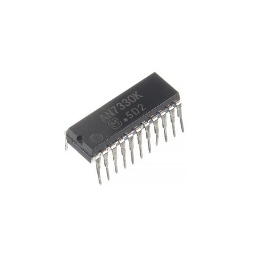 Микросхема AN7330K