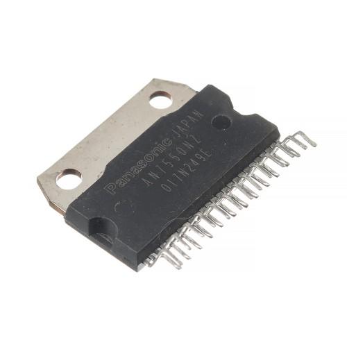 Микросхема AN7550NZA