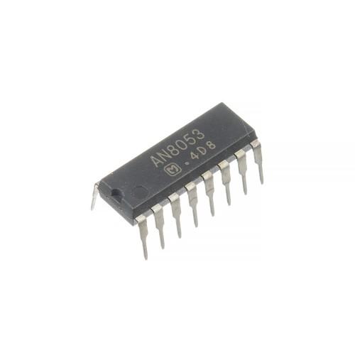 Микросхема AN8053N