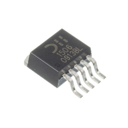 Микросхема AP1506-ADJ
