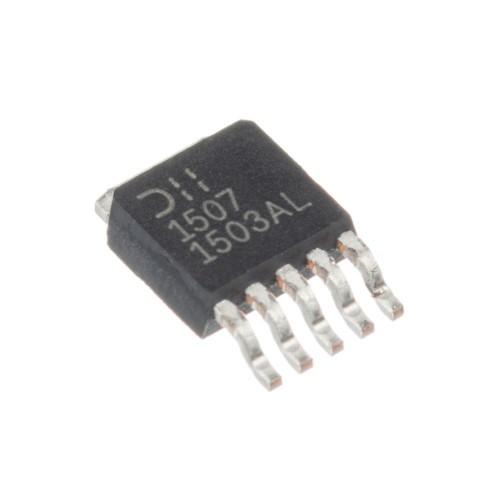 Микросхема AP1507-ADJ