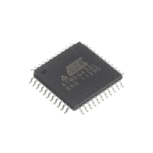 Микросхема ATMEGA32L-8AI