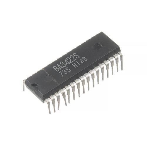 Микросхема BA3422S