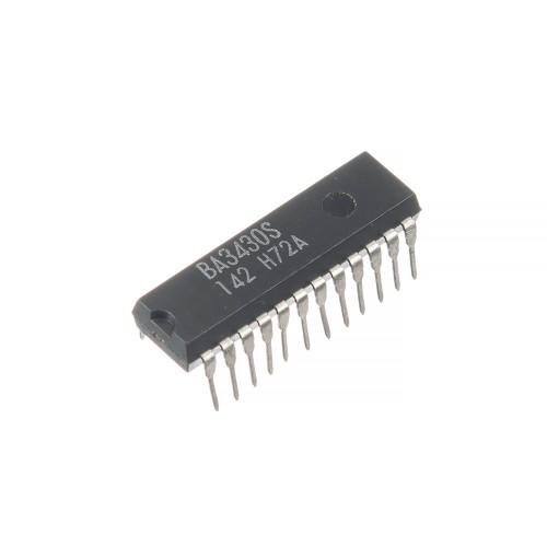 Микросхема BA3430S