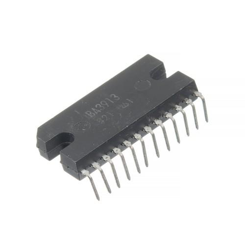 Микросхема BA3913