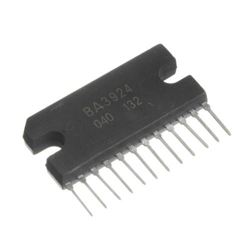 Микросхема BA3924