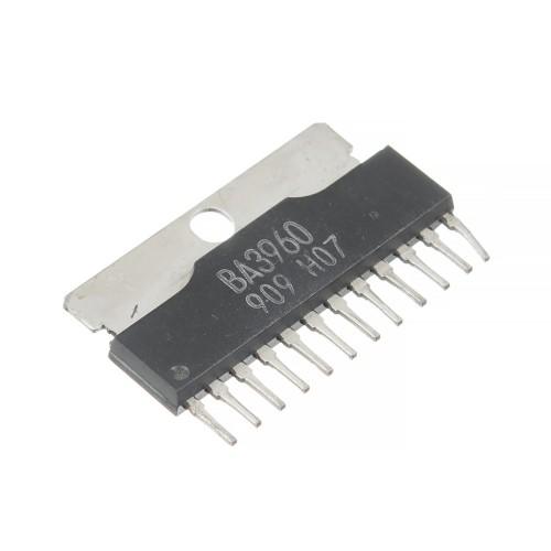 Микросхема BA3960