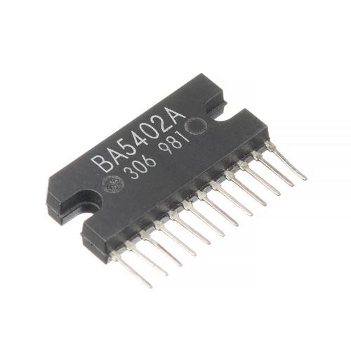 Микросхема BA5402A