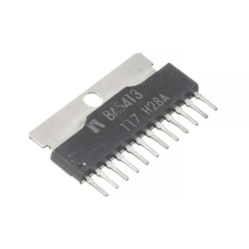 Микросхема BA5413
