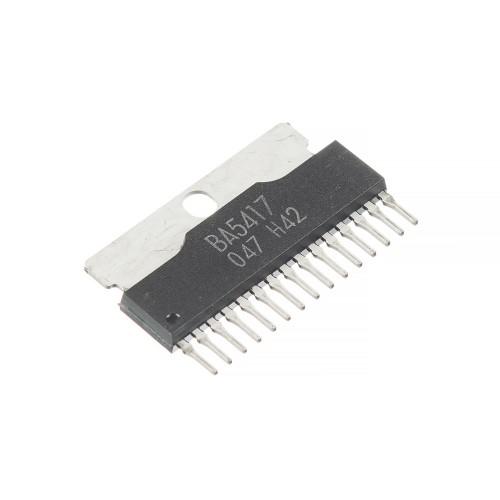 Микросхема BA5417