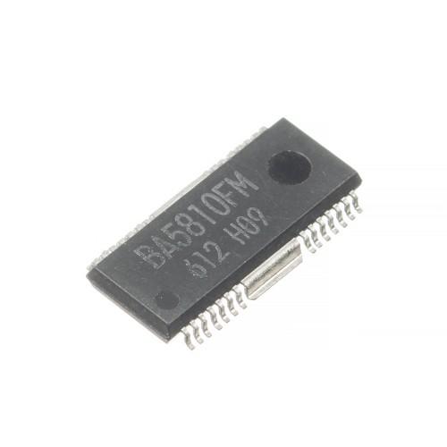 Микросхема BA5810FP