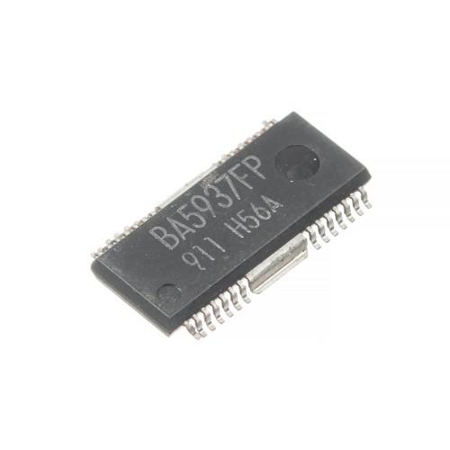 Микросхема BA5937FP