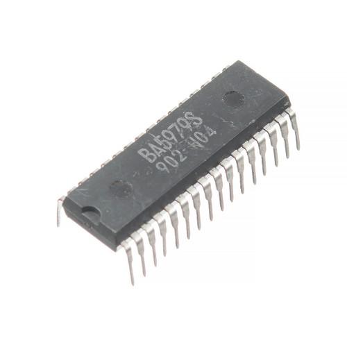 Микросхема BA5979S