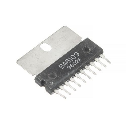 Микросхема BA6109