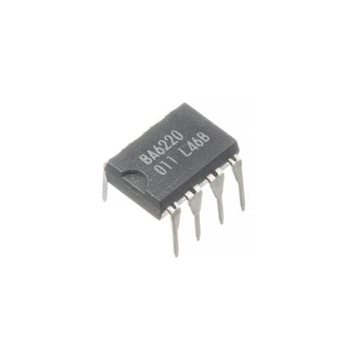 Микросхема BA6220