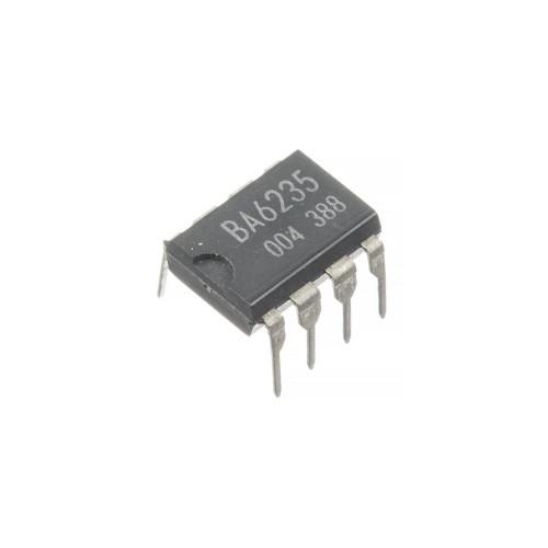 Микросхема BA6235