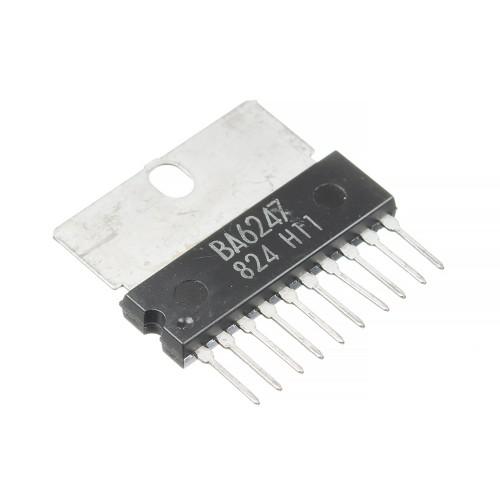 Микросхема BA6247