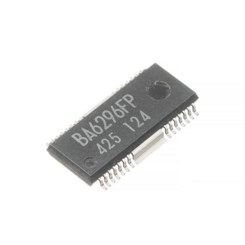 Микросхема BA6296FP