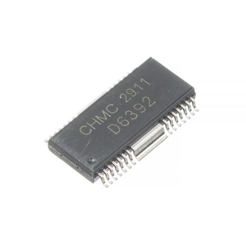 Микросхема BA6392FP
