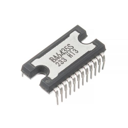 Микросхема BA6435S