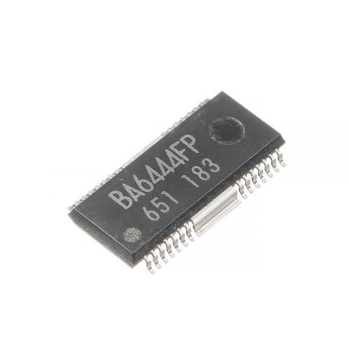 Микросхема BA6444FP