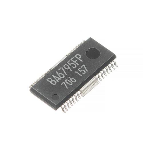 Микросхема BA6795FP