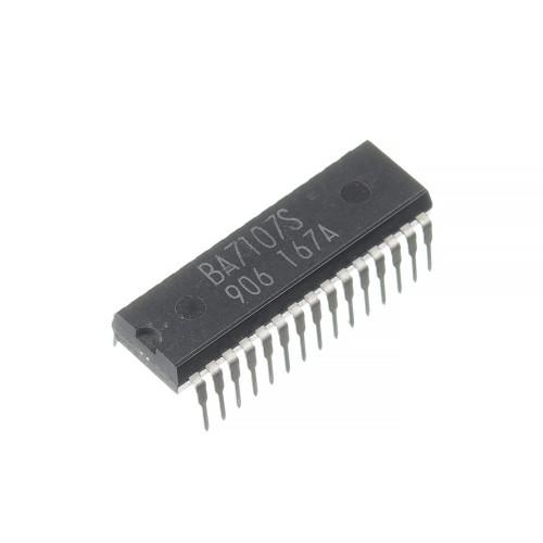 Микросхема BA7107S