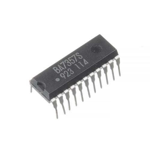 Микросхема BA7357S