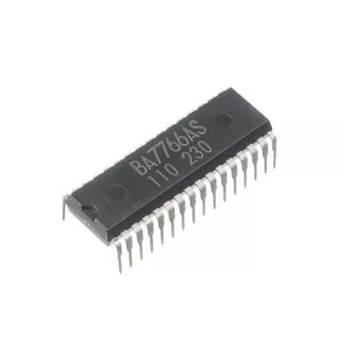 Микросхема BA7766AS