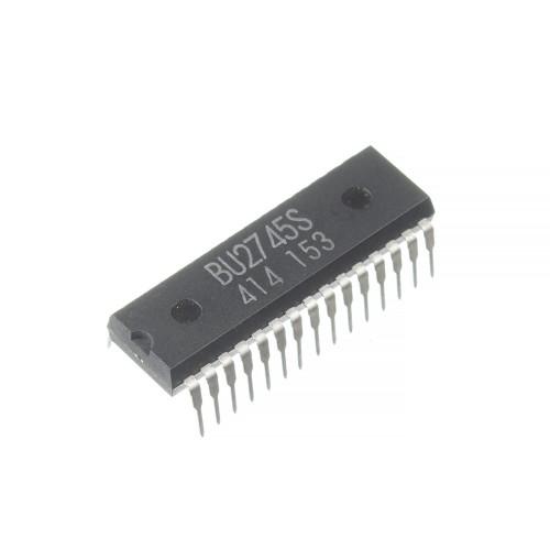 Микросхема BU2745S