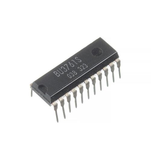 Микросхема BU3761S