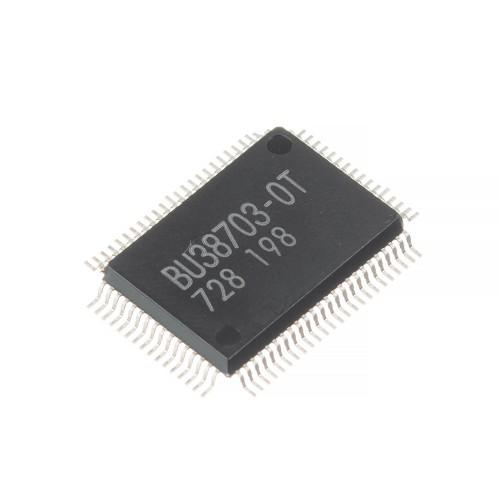 Микросхема BU38703-OT